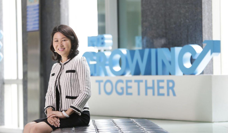 """ธนาคารกรุงไทย ลงพื้นที่ตรวจเยี่ยม 10 ทีมสุดท้าย """"กรุงไทย ต้นกล้าสีขาว ปี 10"""" เพื่อพัฒนาโครงงานฯ ภายใต้ปรัชญาเศรษฐกิจพอเพียง"""